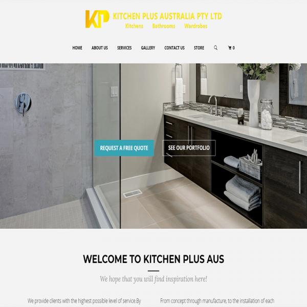 works-kitchen plus