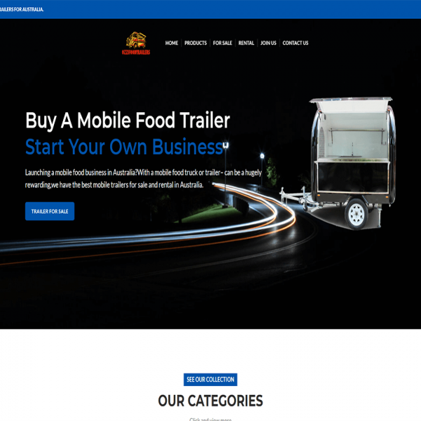 works-ozzifoodtrailers